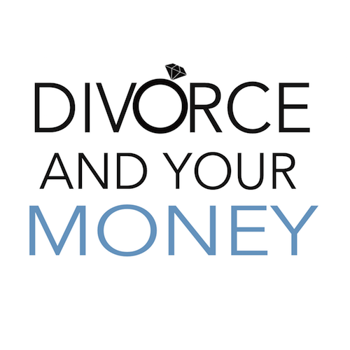 9 Expert Tactics to Avoid Paying Alimony (Recommended
