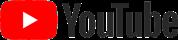 yt-logo-rgb-light